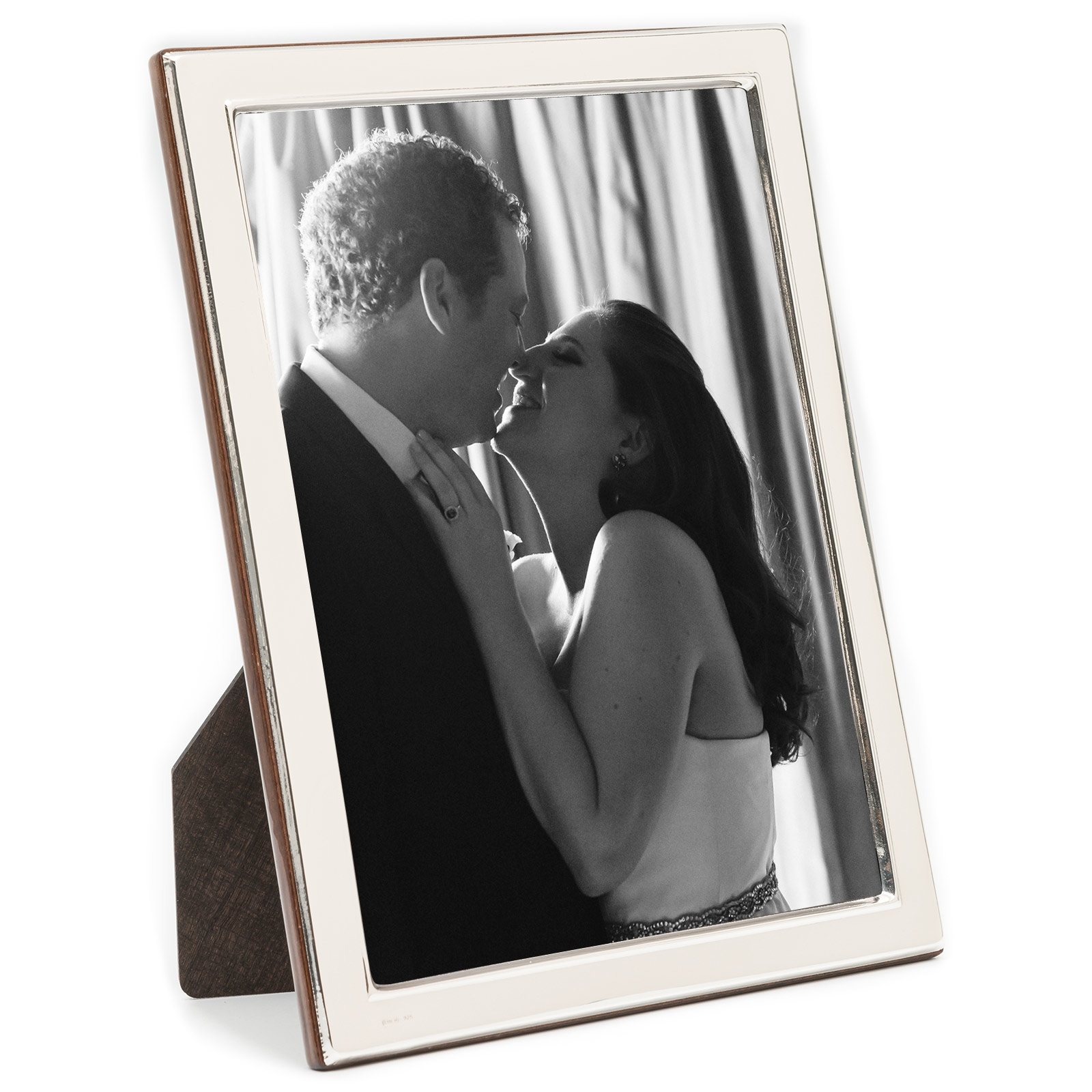 Personal wedding gifts photo frames online frameology jeuxipadfo Image collections