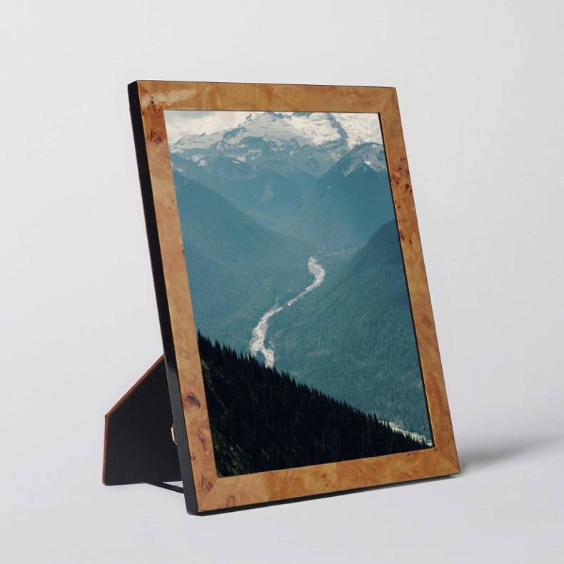 Print Amp Frame A Photo Picture Frames Online Frameology